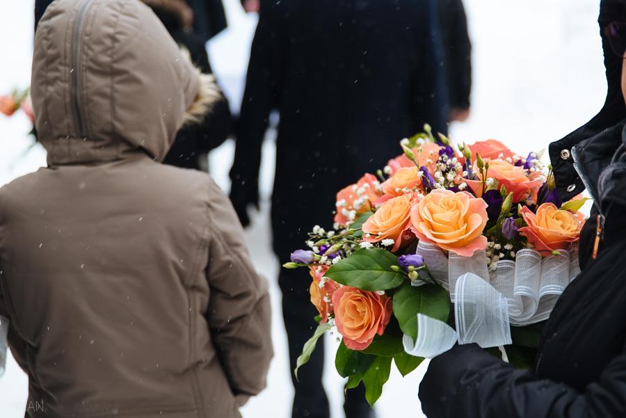 hautajaiskuvaus-oulu-linnanjuhlakuva-17.jpg