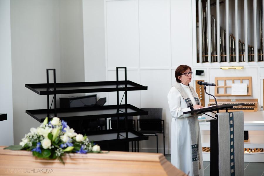 valokuvaaja kajaani hautajaiset-11.jpg