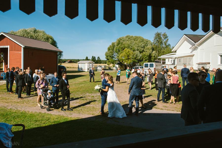 häät-törmälän-tila-linnan-juhlakuva-16.jpg