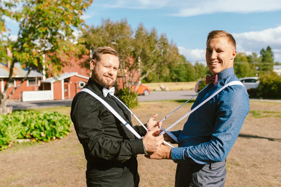 häät-törmälän-tila-linnan-juhlakuva-24.jpg