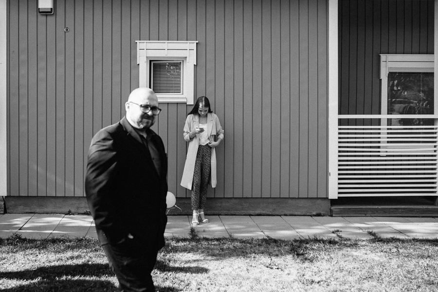 häät-törmälän-tila-linnan-juhlakuva-27.jpg
