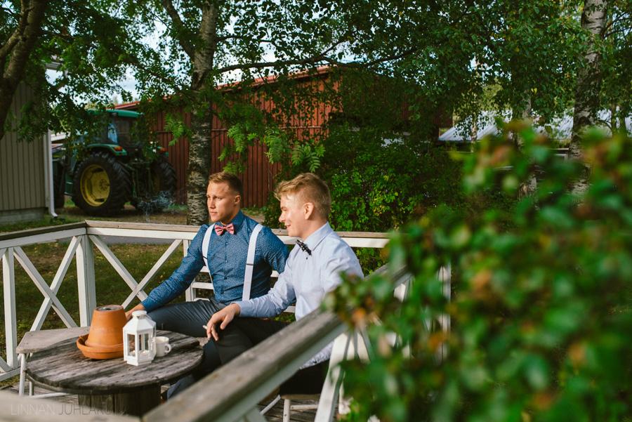 häät-törmälän-tila-linnan-juhlakuva-61.jpg