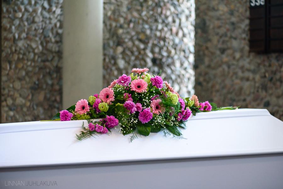 hautajaiskuvaus-linnan-juhlakuva-4.jpg