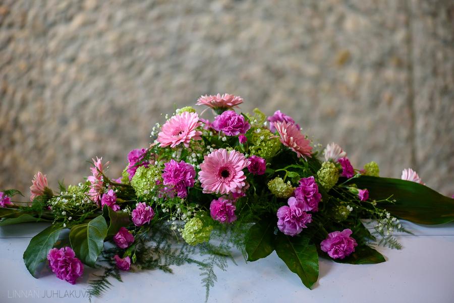 hautajaiskuvaus-linnan-juhlakuva-7.jpg