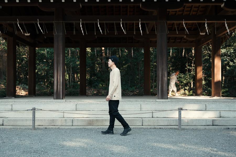 yozen-urban-classics-7.jpg