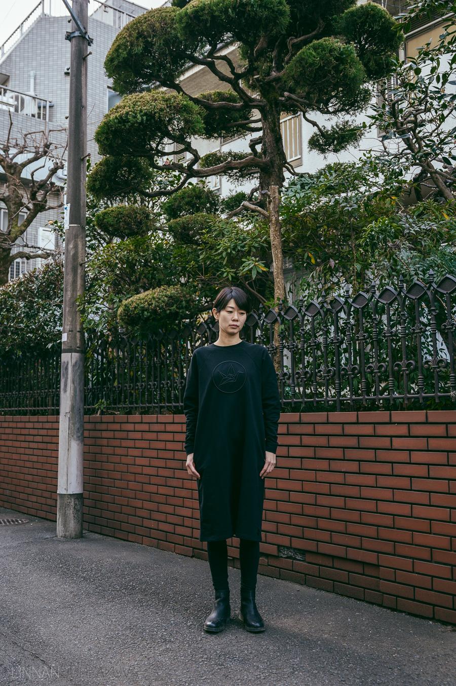yozen-urban-classics-15.jpg