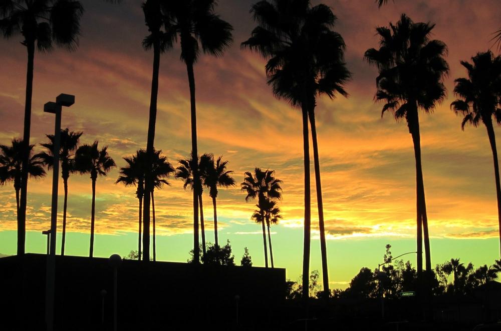 Best Door to Door Travel Rates Everywhere in Southern California    Call Now