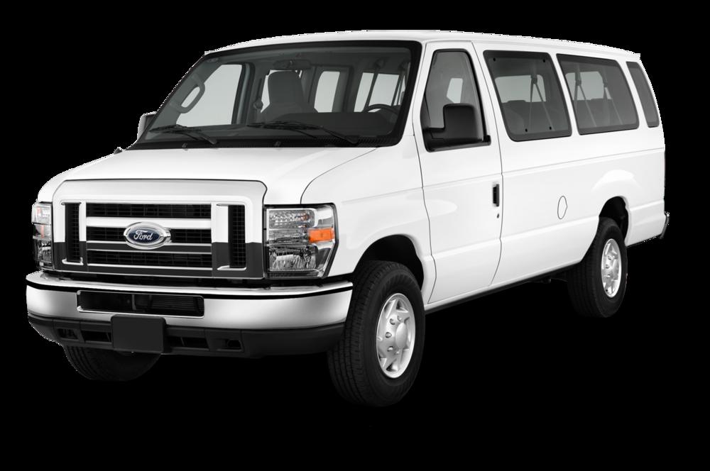coast-shuttle-van-private-shared-ride-southern-california