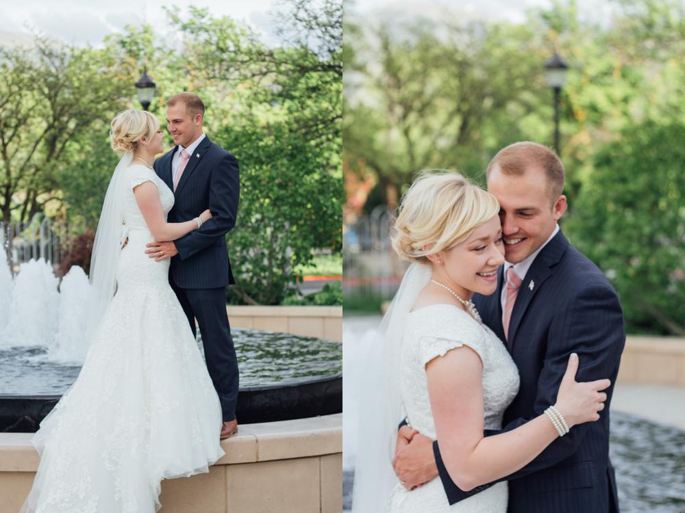 Bridals5