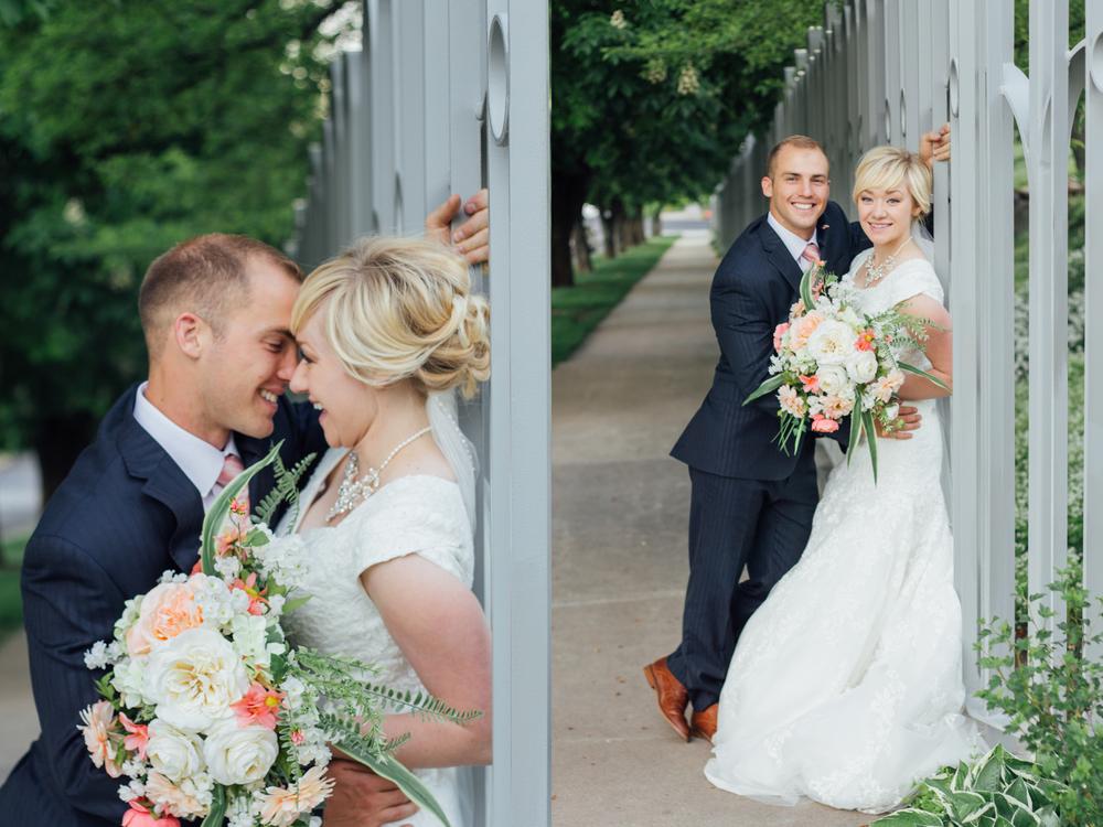 Bridals11