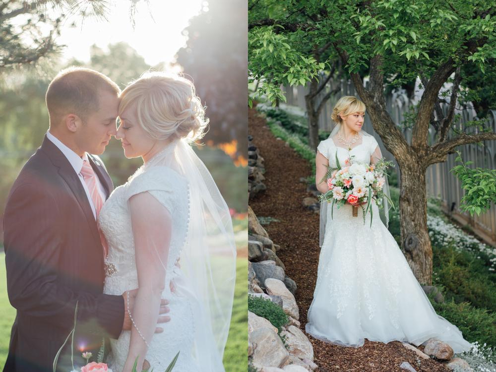 Bridals19