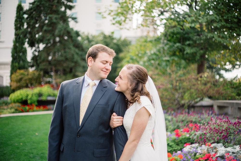 Bridal &Wedding