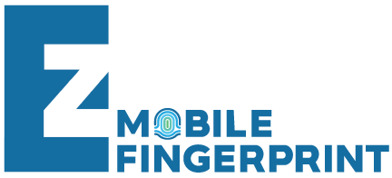 EZ Mobile Fingerprint