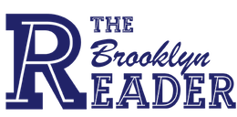 broolyn reader logo.png