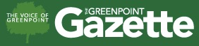 Greenpoint_Gazette logo.jpg