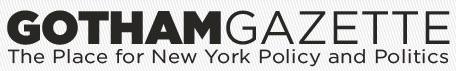 Gotham Gazette logo.jpg