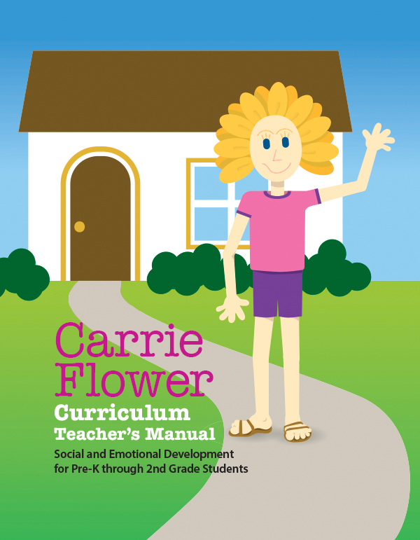 CF Teacher's Guide PRINT-1.jpg