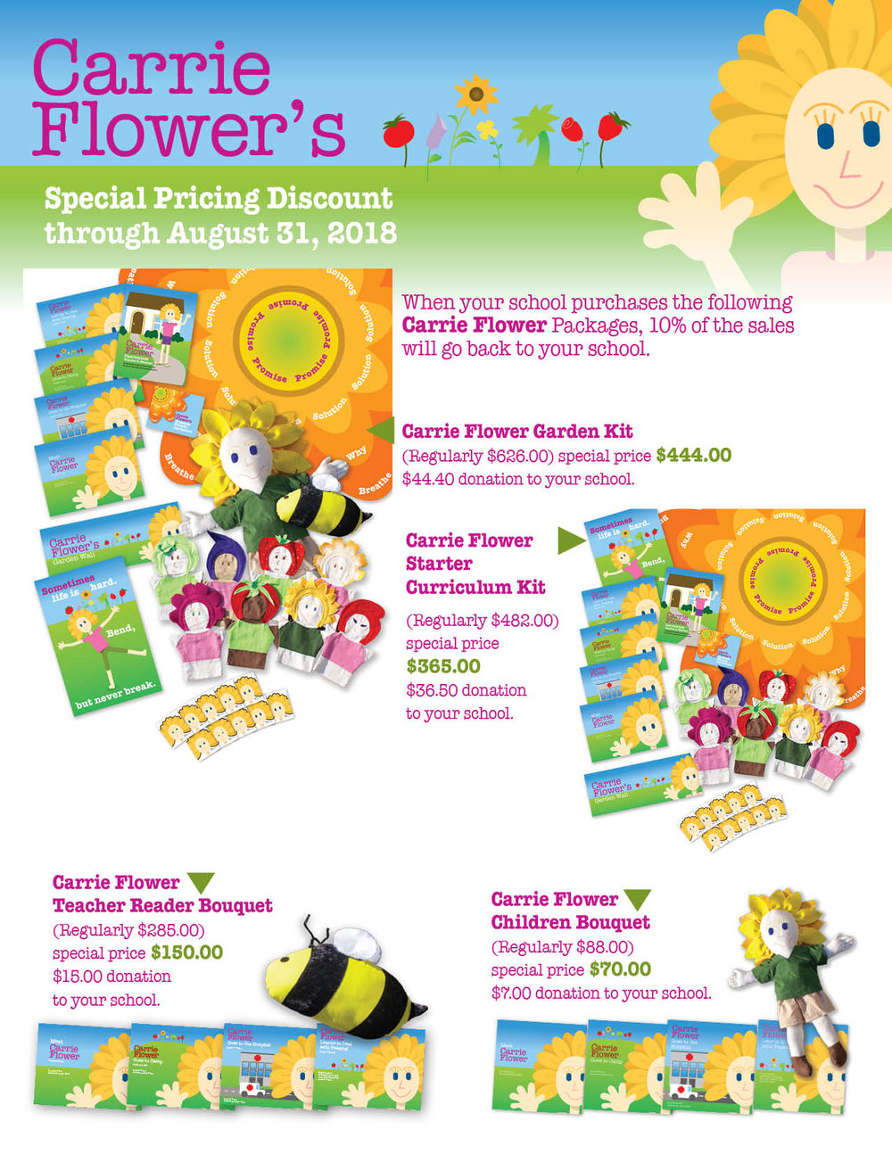 Carrie Flower All Schools Order Flyer 8-18.jpg