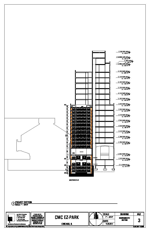 Wacker Easy Park Cmc Motorcycle Wiring Diagram Cmc3