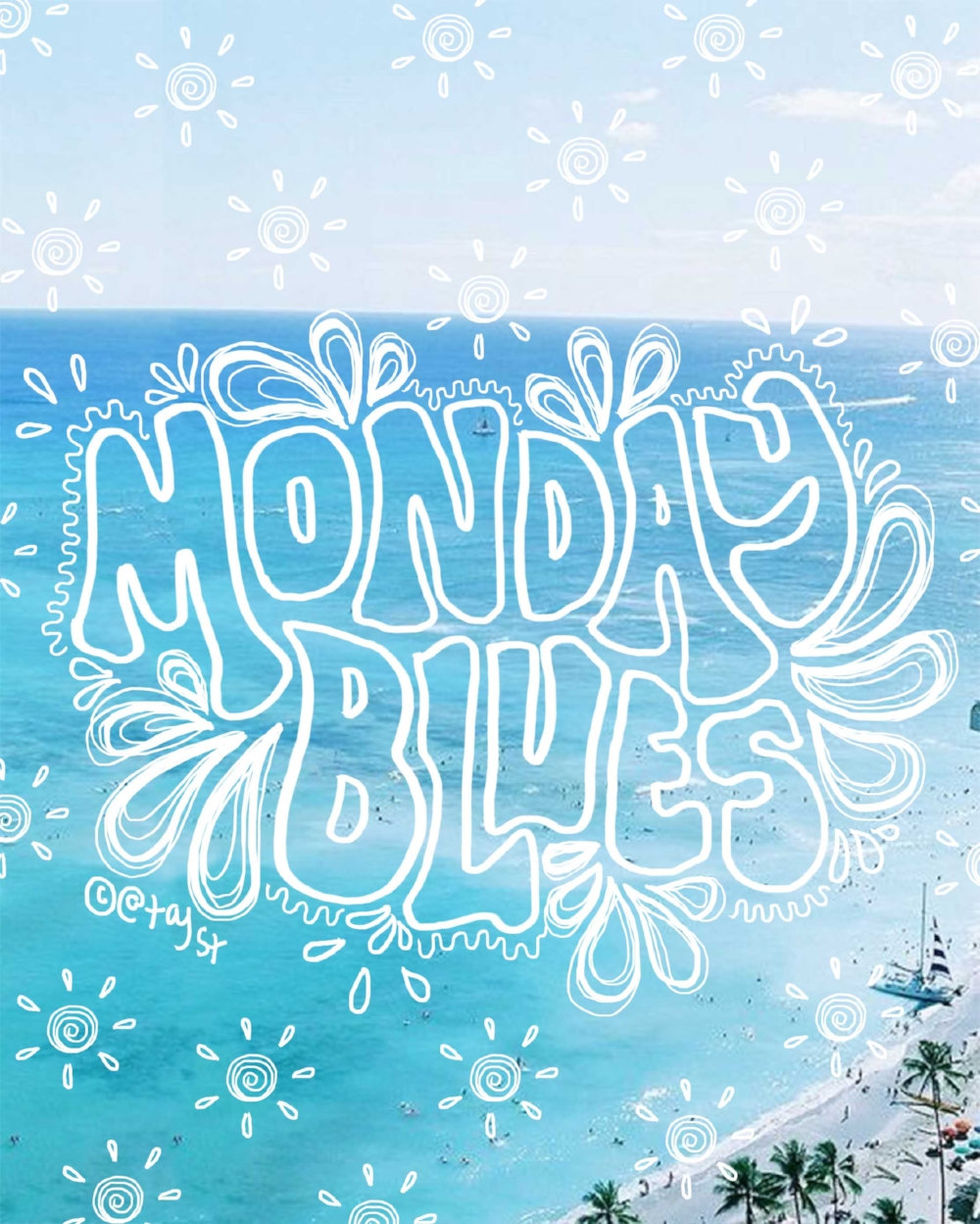 taystmondayblues copy.jpg