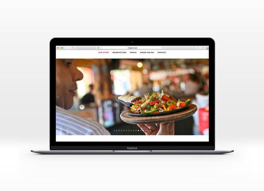 LFC Site Mockup Tayst2.jpg