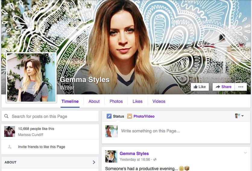 Gemma Social.png