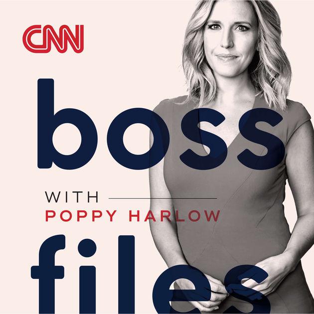 Boss Files