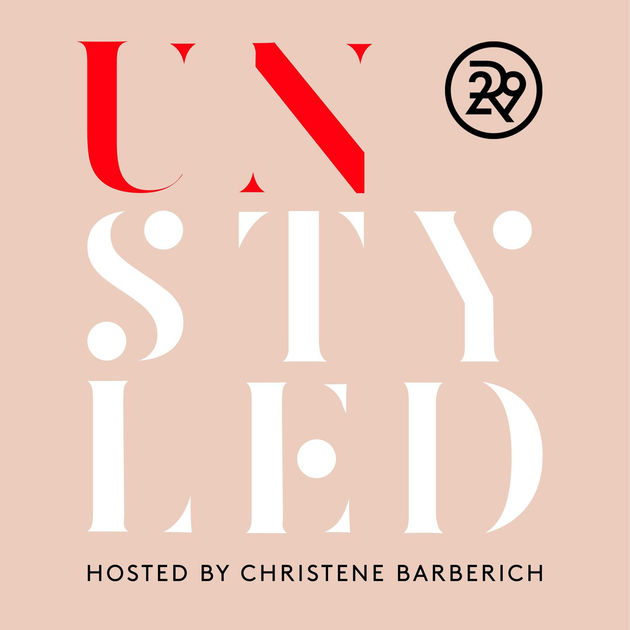 Unstyled: Refinery29