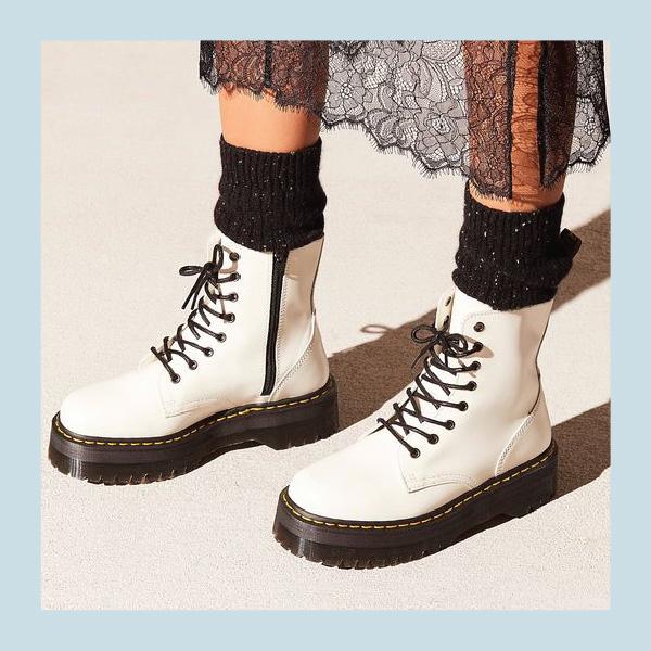 fashionista-02.jpg