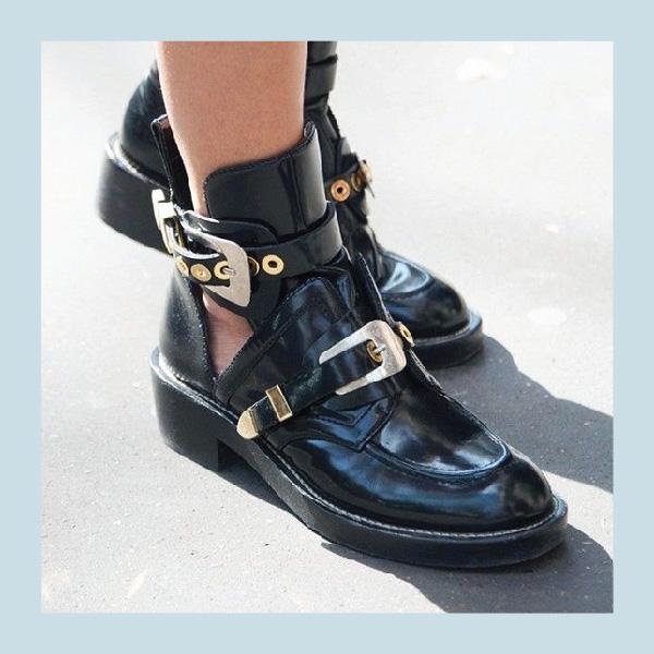 fashionista-11.jpg