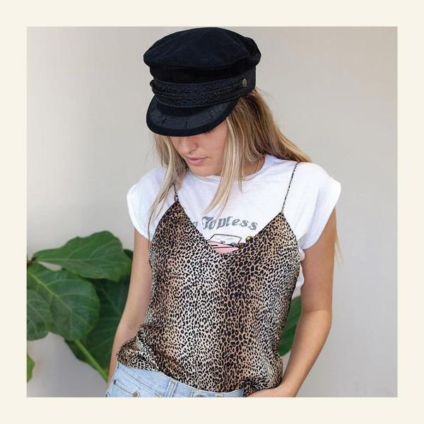 fashionista-16.jpg