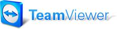 teamviewer.jpg