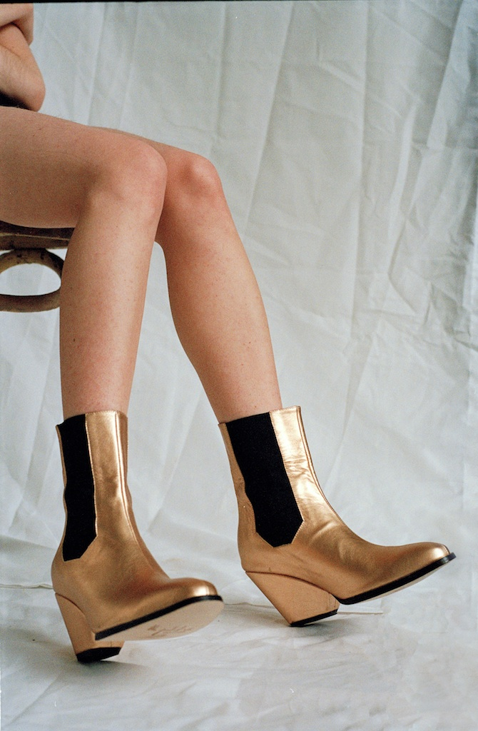 The Palatines - www.thepalatinesshoes.com