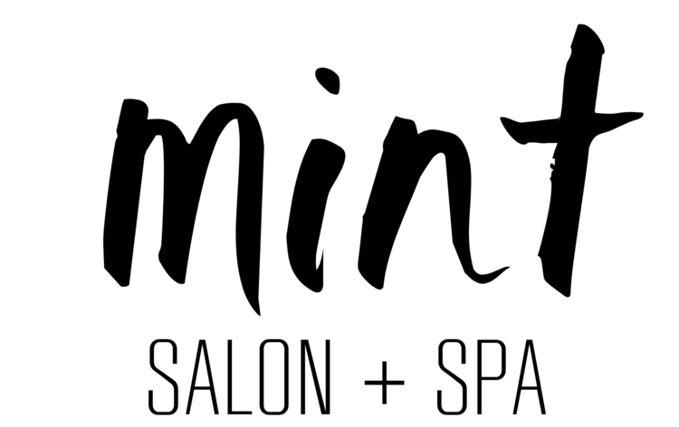 Mint Salon + Spa