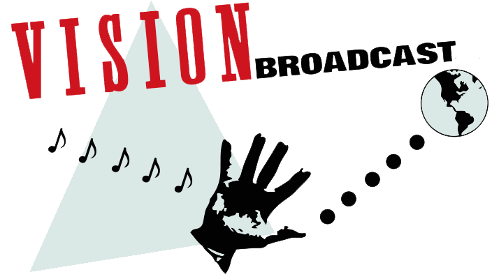 VisionBroadcast Media LLC