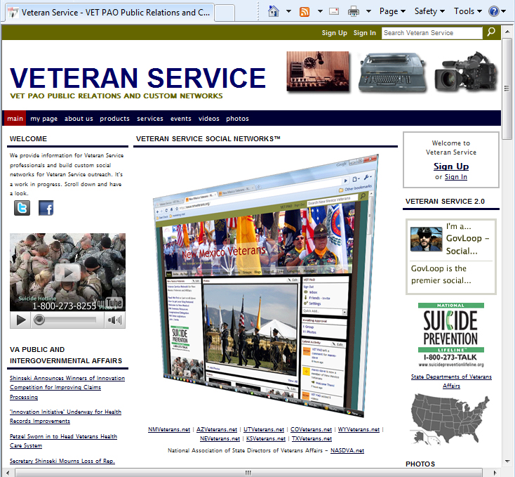 veteranservice.jpg