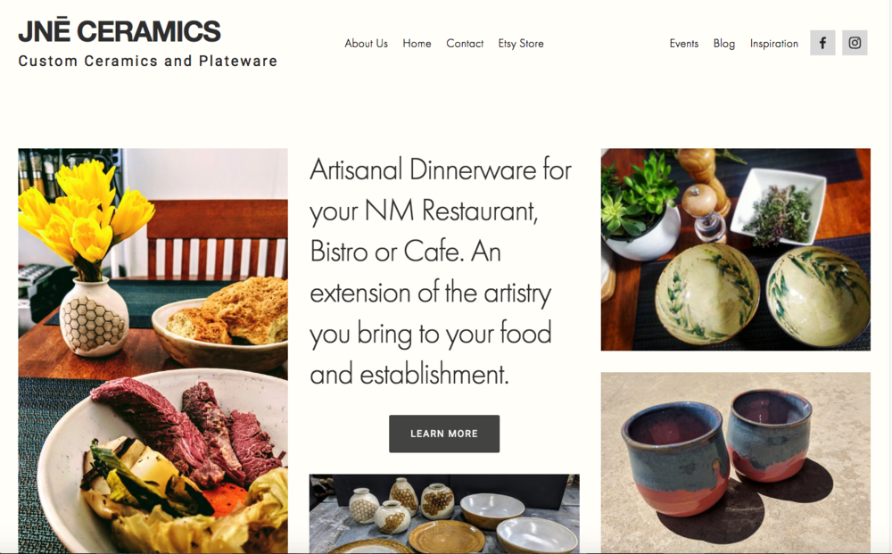 jneceramics-dotcom-screenshot.png
