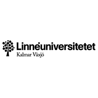 "Guest teacher in ""Social media for artists and musicians"" at Linnéuniversitetet"