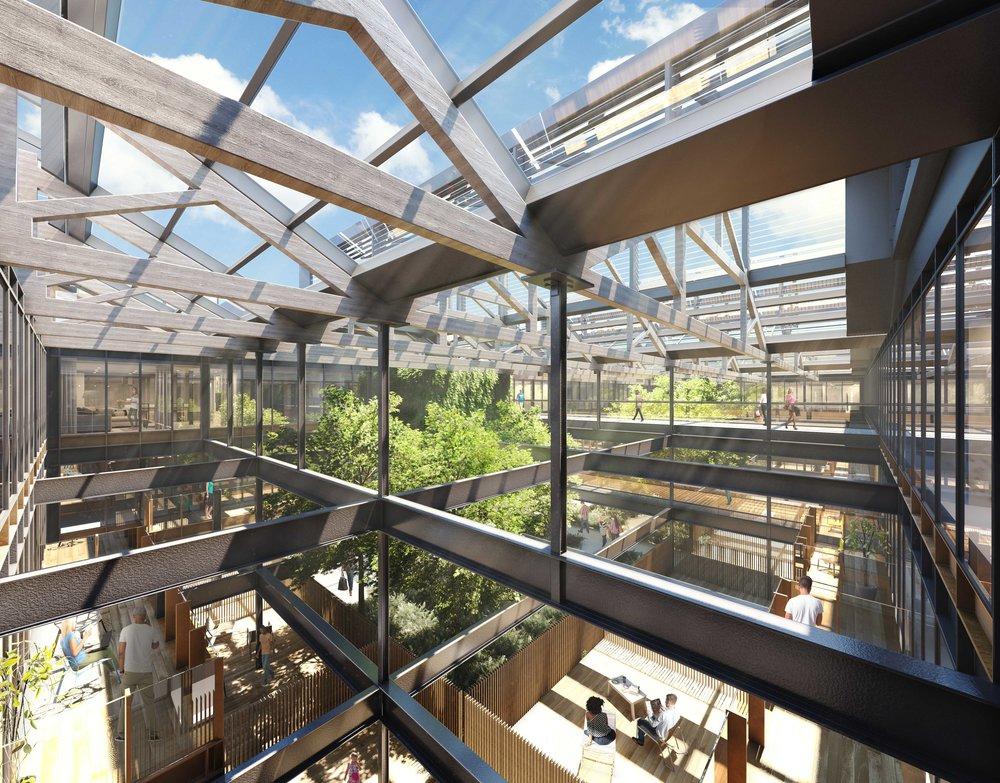 Warehouse atrium credit SimpsonHaugh_LR.jpg