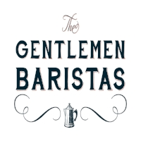 The Gentlemen Baristas