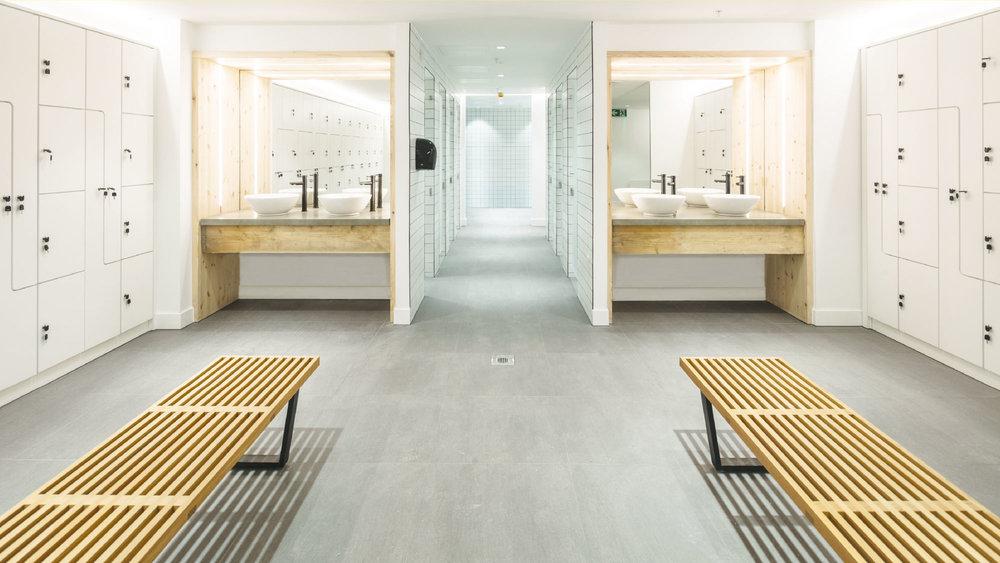 gallery-amenities-1.jpg
