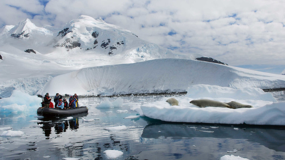 antarctica-explorer-39447722-1481797464-ImageGalleryLightboxLarge.jpg