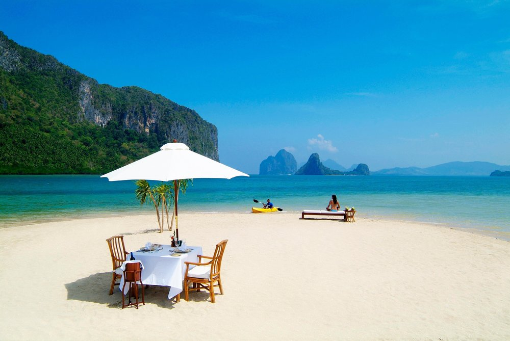 beach_sand_bench_date_surprise_girl_boy_island_table_47978_4256x2848.jpg