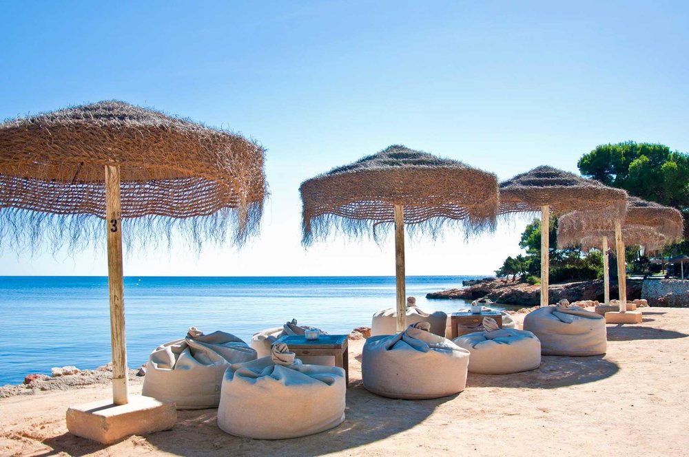 ibiza-babylon-beach-club_0.jpg
