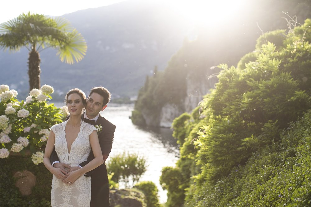 Lakecomoweddingsandevents_destination_wedding.jpg