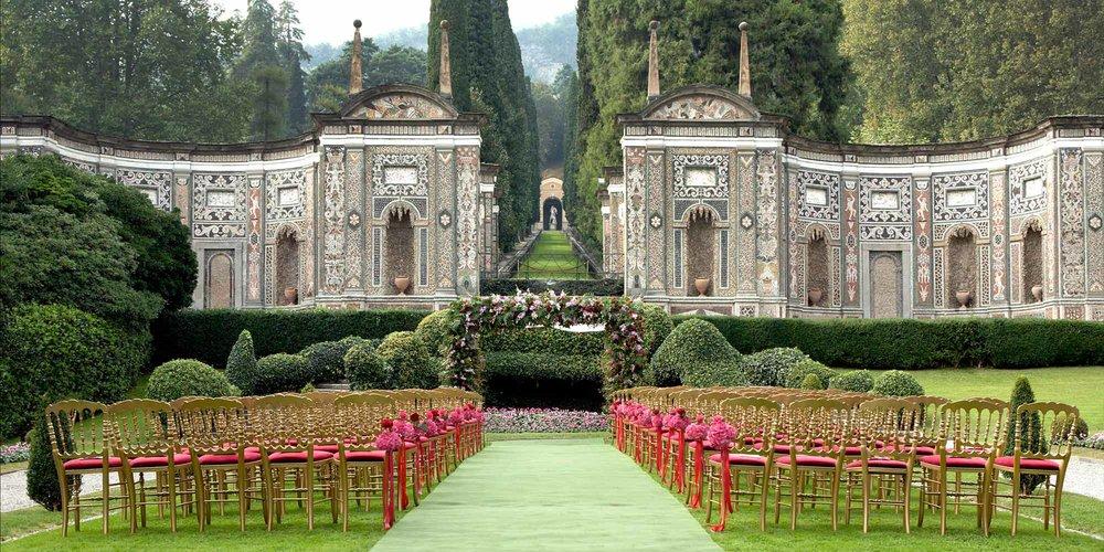 Lake_Como_Wedding_home_Como_in_Style_001.jpg