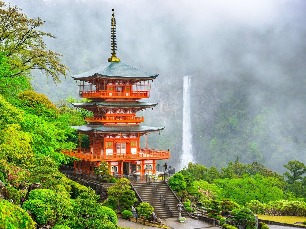 nachi-shrine-japan-GettyImages-640039952.jpg