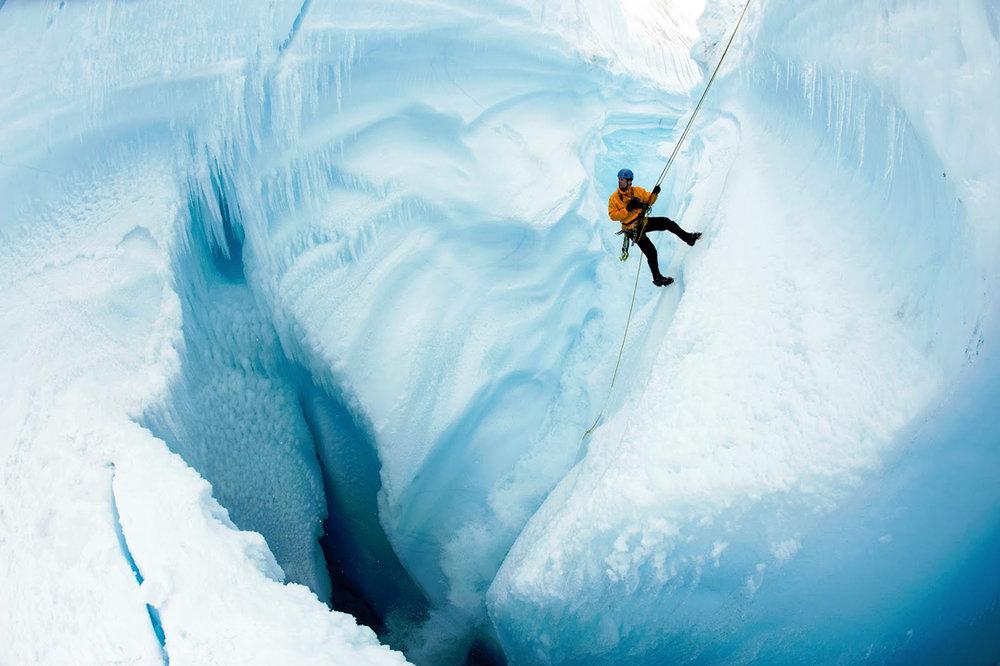 Chasing-Ice-WEB.jpg