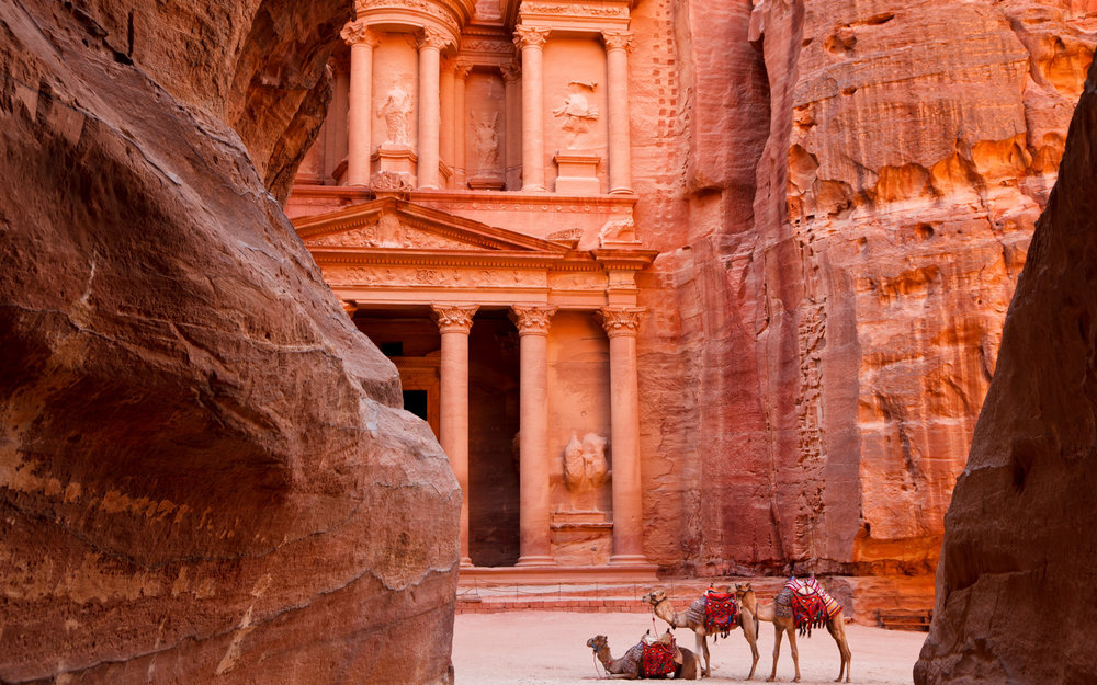 Petra-1-jordan-luxury-travel-2.jpg