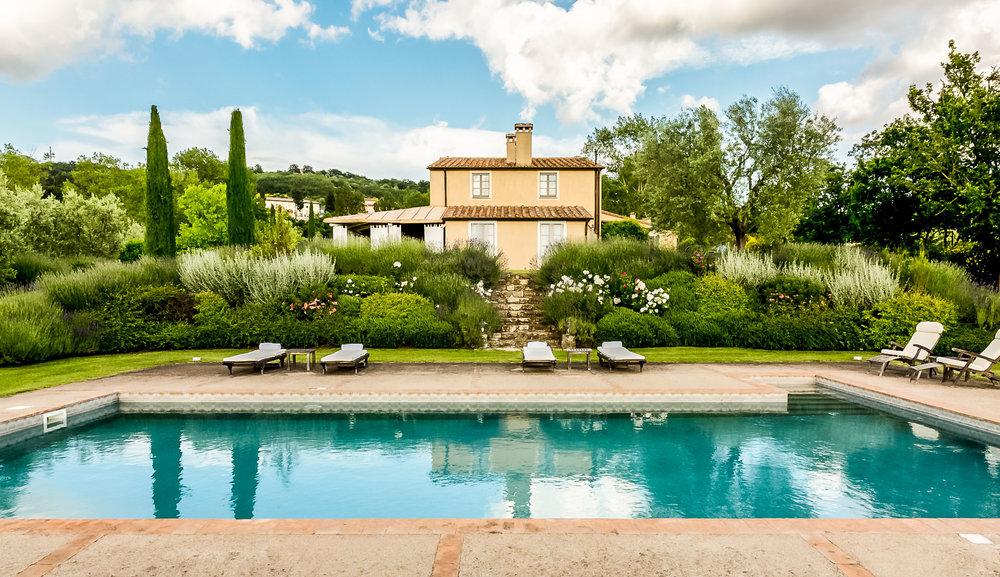 Tuscany_VillaFederico_01.jpg